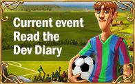 Event - Football